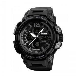 SKMEI watch 1343 Bovic Enterprises