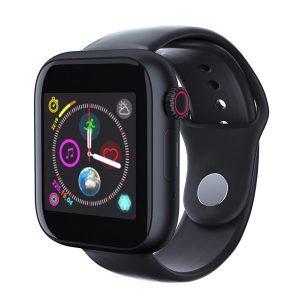 z6 Smart watch